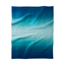 How gorgeous is this Ombre towel? Just $19.99