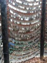 a 9/11 memorial