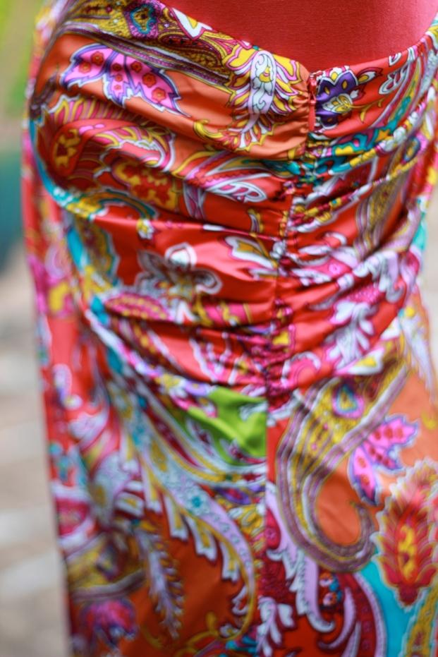 Lauren by Ralph Lauren $24
