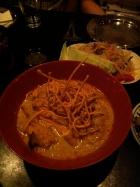Pok Pok curry