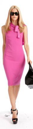 pink RL sheath