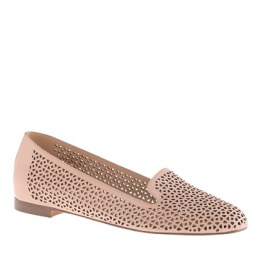 sandstone shoes cutout